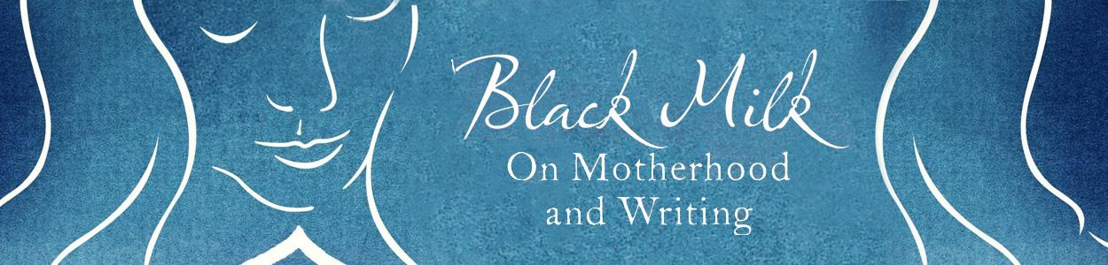 Poetry, Drama & Literary Criticism- Black Milk