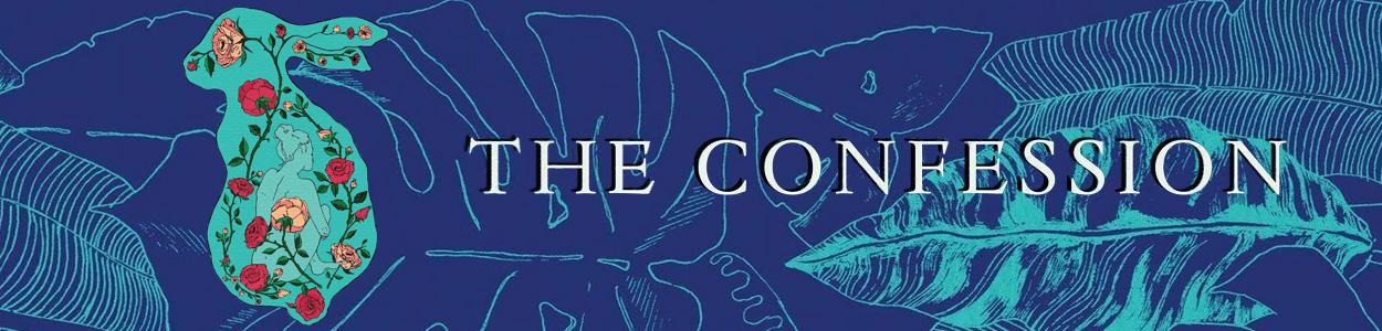 Romance- The Confession